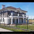 Продажа домов в Коттеджном охраняемом городке на Осокорках