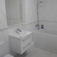 Продажа 2- к. квартиры с дизайнерским ремонтом. ул. Гмыри.