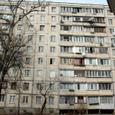 Продажа 2-х комн. квартиры на Лесном массиве, без %