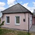 Дом + флигель на ул.Петрозаводская р-н Отечественной