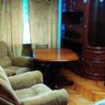 Квартира рядом м. Нивки