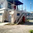 Пром.база с админ зданием и торговыми площадями