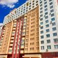Продам 1к в новом доме возле Севастопольской площади