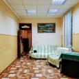 Продам коммерческое помещение – центр – Чкалова