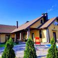 Продам НОВЫЙ дом – Опытный – Тополь