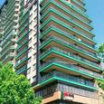 Продам квартиру 54 м2, Дом на Миронова – Центр – Дель Мар