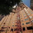 Продажа квартир от инвестора  Трутенко 3