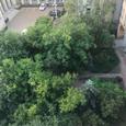 Аренда квартиры по ул Банковая 3