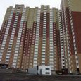 Продам 1-ю квартиру 54м, Ясиноватский переулок 11 / проспект