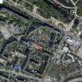 Продам металлический гараж На Победе 6 в 50и метрах от Созид