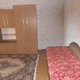 Сниму комнату Дарницкий район