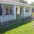 Продажа дома с большим участком в с Рожны
