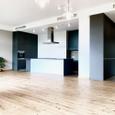 Видовая 4-комнатная квартира в КД Pechersk Hills Residance,