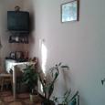 Предлагается 2-е комнаты в общежитии на Борщаговке