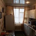 Продам 3-х комнатную квартиру, ж/м Клочко, ул. Янтарная.