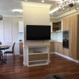 Продажа квартиры в новом доме с новым ремонтом на Подвысоцко
