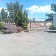 Продаю промышленную базу на Фрунзенском