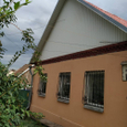 продам дом в районе пр.Петровского (ул.Орловская )