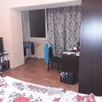 Сдам 3х-комнатную квартиру рядом с метро Дворец Украина