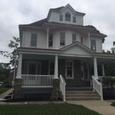 Продажа дома в  Филадельфии США