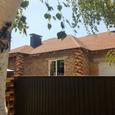 Продам новый  дом  - Подгородное – Эпицентр - Метро
