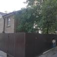Часть дома на Печерске, ул.Чигорина, метро Дружбы народов.То