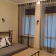 Аренда двухкомнатной квартиры в центре Киева, ул. Антоновича