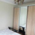 сдам шикарную 2-комнатную квартиру на Березняках
