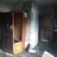 Продам помещение 75 кв.м. под производство на Правде