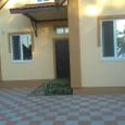 Продам дом на Клочко - ул.Образцова