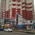 Продажа помещения 150 кв.м. напротив Новуса, без комиссии