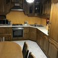 Продажа квартиры на Липках