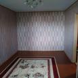 м. Черниговская Воскресенка Пустая квартира Без мебели без т