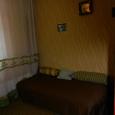 Сдам  комнату 13кв.балкон.1 чел.Тростянецкая.Дарницкий район