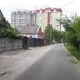 Земельный участок на ж/м Победа-3