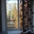 Аренда квартиры по бул Леси Украинки 15