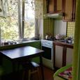 Комфортная 3-комнатная долгосрочно для семьи