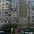 Продам 2 к квартиру Троещина Милославская 23