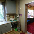 Продам дом 67 м2 с участком в районе пр. Гагарина