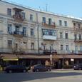 Продам ресторан 689 кв.м. Контрактовая площадь Фроловская ул