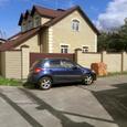 Осокорки, дом на 94 Садовой под чистовую отделку.