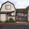 Продам дом в АНД районе Ломовка, 127м2