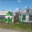 Продам дом в Подгороднем, участок 14 соток.