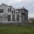Продам дом общей площадью 380м2,в Подгороднем 45000