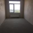 Без комиссии! 45700$1комнатная квартира дом сдан ЖК ParkLand