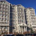 Продажа 2-х к.квартиры в новострое