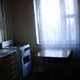 Сдам 2-х комнатную квартиру на Виноградаре