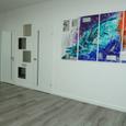 Продам 2-комнатную квартиру в ЖК Панорама 72 м2