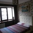 Сдам 3х-комнатную квартиру на КПИ