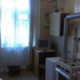 Продам 3-х комн. квартиру в центре города 57 000 у. е.
